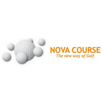 Nova Course logo