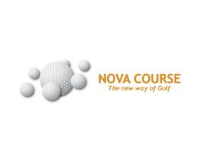 logo_novacourse